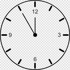 Clock Face Cuckoo Clock Blank Clock Face Printable