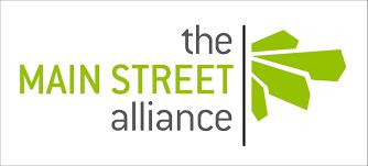 paid sick days bill passes vermont senate main street alliance