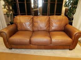 lane leather sofa home lane leather sofa loading images lane leather couch reviews