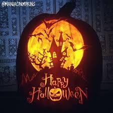 pumpkin drawing with shading. 10389964_781190818605163_12357047426629464_n.jpg pumpkin drawing with shading