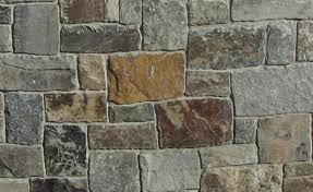 thin natural stone veneer mutual materials real fireplaces thin stone veneer lowe s installation natural