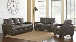 Living Room Furniture Ct Living Room Collections