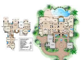 Modern Style Custom Luxury Home Floor Plans Luxury Custom Home Luxury Custom Home Floor Plans