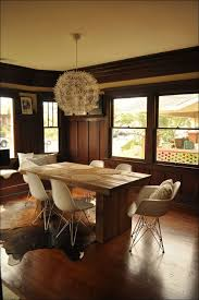 breakfast area lighting. Full Size Of Kitchen:breakfast Area Lighting Small Breakfast Nook Table Pendant Light Fixtures For E