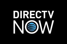 at t offers directv now to unlimited choice customers for an extra 10 a month