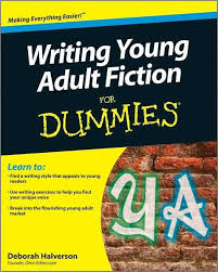 writing essays for dummies madrat co writing essays for dummies