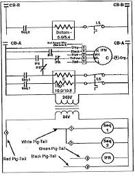 electric furnace wiring diagrams facbooik com Electric Furnace Wiring Schematic wiring diagram for coleman gas furnace \ the wiring diagram electric furnace wiring schematic diagrams