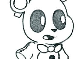 Fnaf Coloring Pages Foxy Mangle Coloring Pages Mangle Coloring Pages