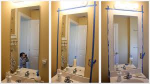 collagebathroom