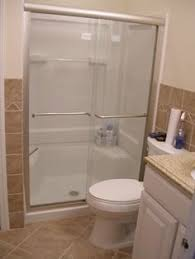fiberglass shower stalls. Perfect Fiberglass Why You Should Go In For Fiberglass Shower Stalls Throughout Fiberglass Shower Stalls