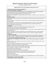 juvenile detention officer resume objective resume cover letter juvenile detention officer resume objective