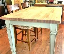 free kitchen table plans farm kitchen table farm table chairs small farmhouse kitchen table industrial dining