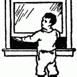 closed window clipart. share on pinterest closed window clipart
