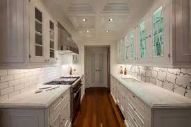 frosted glass pantry doors