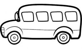 bus drawing for kids. Beautiful Kids How To Draw A Bus For Kids Step By Step Cars For Kids  Intended Drawing I