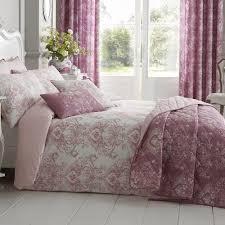 8 our bedroom revamp ideas argos home