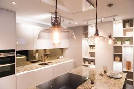 german kitchens west london. nobilia german kitchen kitchens west london