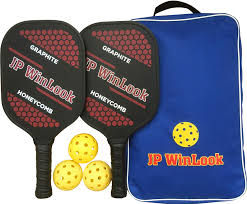 Pickleball Paddle Comparison Chart Best Rated In Pickle Ball Equipment Helpful Customer