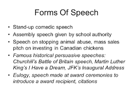 speech forms functions and features tap tone language word  4 forms