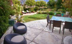 trees and trends patio furniture. free good trees trends patio best concrete design ideas outdoor designs decorating t with and furniture