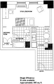 floor plan of a house with dimensions. Single Efficiency Floor Plan Of A House With Dimensions R