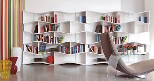 office layouts ideas book. Tasty Home Design Book Photos Of Office Plans Free Title Layouts Ideas