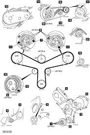 7 3 glow plug location land rover discovery 3 turbo wiring diagram at nhrt