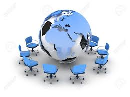 globe office chairs. medium image for globe office chairs 37 marvellous interior on e