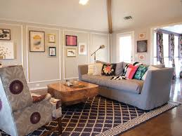 Purple Living Room Rugs Livingroom Beautiful Area Rugs Furniture Artfultherapynet