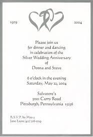 create a wedding invitation online wedding invitations online plumegiant com