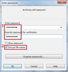 How To Protect Your Pc Against File Encrypting Ransomware