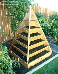 how to build a raised vegetable garden how to build raised garden beds raised vegetable garden