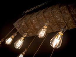Vintage Lights For Sale Vintage Lighting Supplier Uk