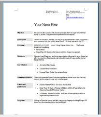 Me Resume Resume Cv Cover Letter