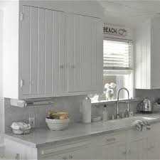 beach cottage kitchen ideas home remodel lake house