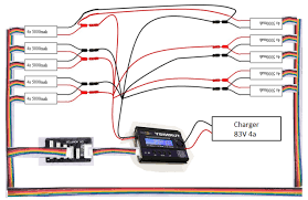 e bike wiring diagram wiring diagrams electric bicycle controller wiring diagram schematics and