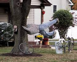 Halloween Decorations Outdoor Halloween Decorations Ideas The Latest Home Decor Ideas