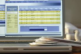 How To Use Home Budget Software Howstuffworks