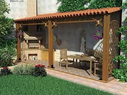outside sitting area seating areas ideas
