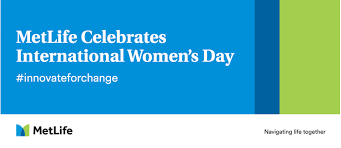 supports images metlife supports international womens day