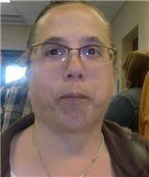 Brinda McKenzie Obituary (2014) - Tawas City, MI - Iosco County ...