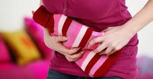 7 علاجات منزلية لالتهاب المثانة - ويب طب