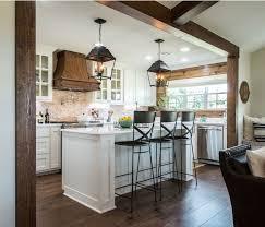 Kitchen Design Courses Exterior Home Design Ideas Gorgeous Kitchen Design Courses Exterior
