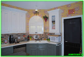 full size of kitchen most popular paint color for kitchen walls colors for kitchen cabinets large size of kitchen most popular paint color for kitchen walls