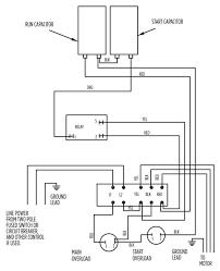 clarion xmd1 wiring diagram clarion wiring diagrams clarion xmd1 wiring diagram wire