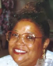 Joyce Smith Obituary - Visitation & Funeral Information