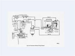 fluid drive harness diagram needed chrysler products general 1950 Chrysler Windsor m6_wiring_diagram jpg a6f71a4ad2d2e09e8be769f883000329 jpg