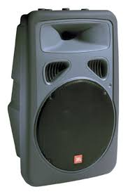 jbl 15 speakers. jbl eon-15-p1 powered speaker 15in 2 way jbl 15 speakers 1