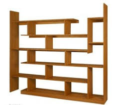 Staggered Bookshelf Plush 18 5 Bamboo Products We Love.