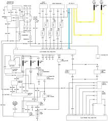 1975 corvette wiring diagram images 1975 corvette wiring diagram 1977 280z wiring diagram nilzanet